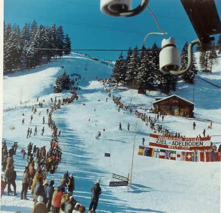 Kuonisbergli 1969