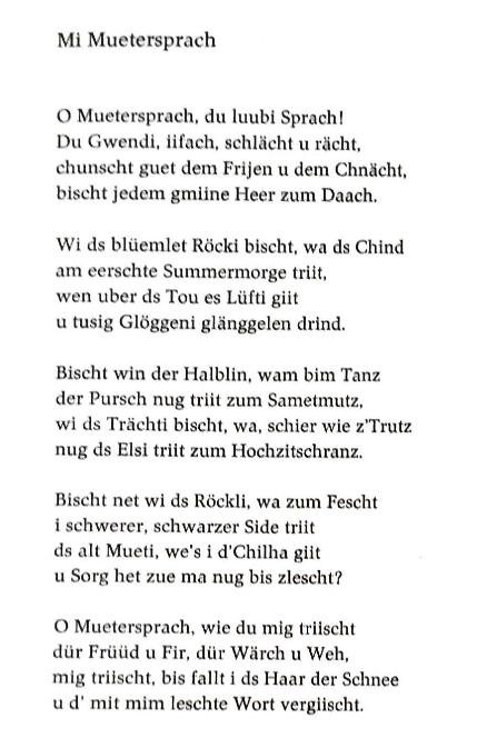 2015-02-05_Muetersprach-GedichteBd1