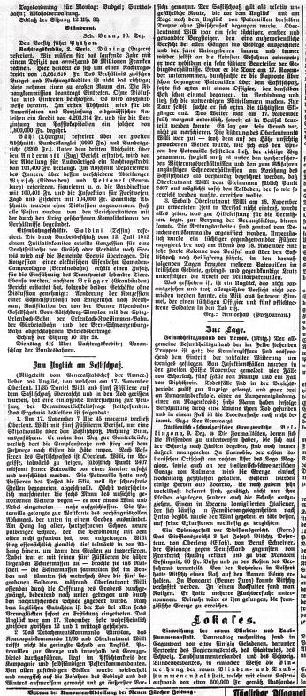 1915-12-10-NZZ-saflisch-bericht
