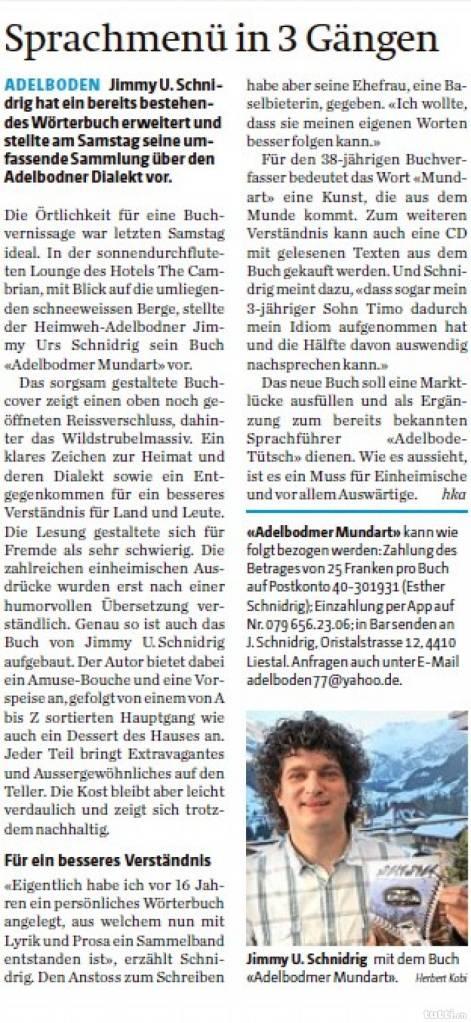 adelbodmer-mundart-adelboden-dialekt-woerterbuch-0437714363