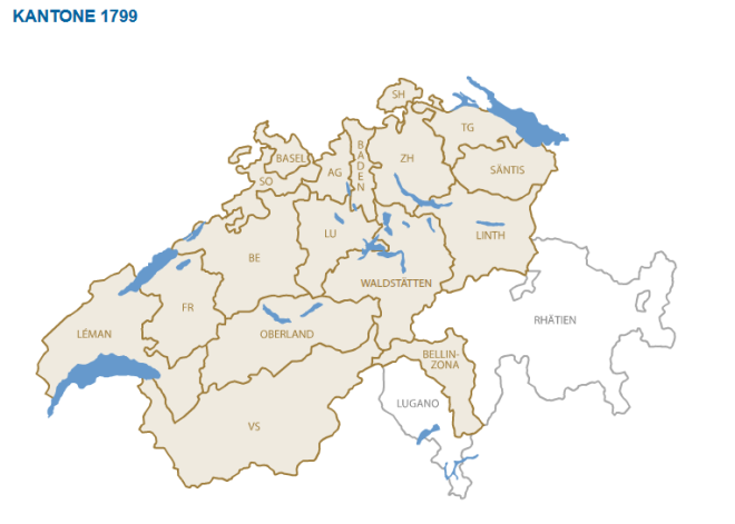 snip_kantone-1799