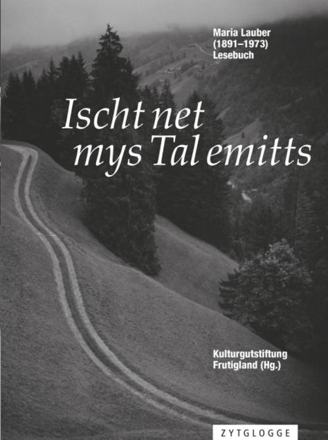 snip_LAuber-Buch-2016