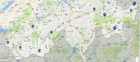 snip_ski-adelboden-karte