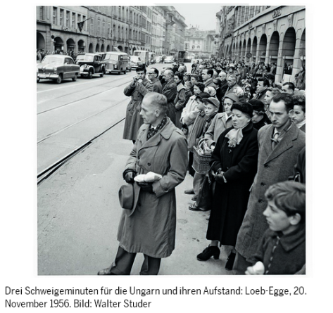 snip_studer-loebegge